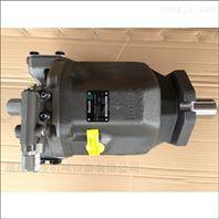 A10VSO100DR 31R-PPA12N00柱塞泵