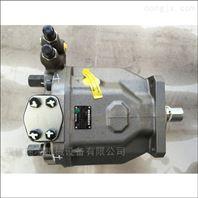 A10VSO140DRF1 31R-PPB12N00柱塞泵力士乐