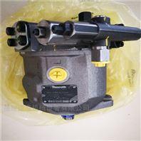 AA10VSO28DFR1 31R-PPA12N00柱塞泵力士乐
