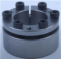 Z3型胀紧联结套锁紧盘机械传动用胀紧套
