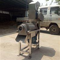 电动螺旋榨汁机不锈钢蔬菜压榨机