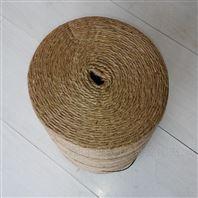 內抽用使用的麻繩 捆草繩