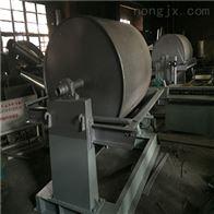 新型淀粉生产线  汝阳机械加工 淀粉机
