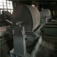 淀粉生产线  汝阳机械加工 淀粉机