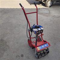 二沖程汽油除草機 便攜式割草機