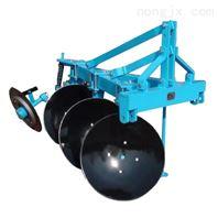 農用拖拉機帶三點懸掛325圓盤犁