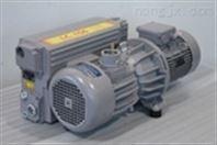 意大利DVP真空泵SN BK 2-12
