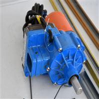 建达JD 大棚电动卷帘机