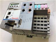 驱动器CML65.1-3P-504-NA-NNNN-NW