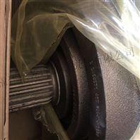 ALA6VM500EP263W1-VZH027F BESO257柱塞泵