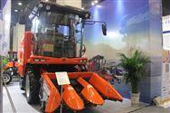 山东省关于组织农业机械跨区作业的通告