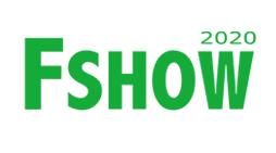 第十一届中国国际新型肥料展览会