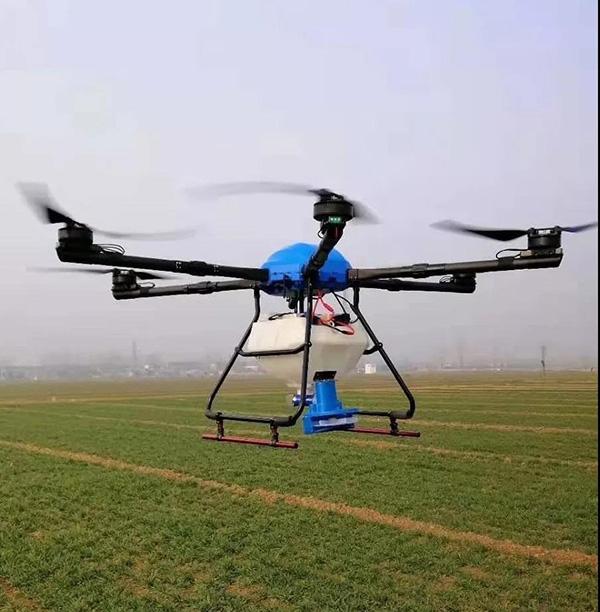 云南省关于开展2019年第三批农业机械购置补贴产品和植保无人飞机购置补贴试点产品自主投档工作的通知