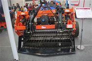 农机购置补贴机具资质采信认证结果信息报送培训班在京举办