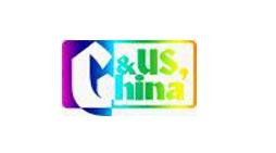 2019中国国际园林景观与配套设施展览会