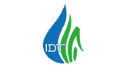 2019第三届武汉国际灌排技术及啪啪社区手机版展
