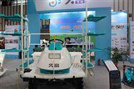 江蘇省2019年第一批農機購置補貼自主投檔產品信息公示