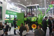 山东省农业农村厅关于转发《农业农村部关于加快推进农业机械化转型升级的通知》的通知