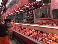 山东省关于贯彻农办机〔2019〕11号文件精神加大生猪生产农机装备购置补贴力度的通知