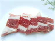 浙江省各地多措并举保障生猪生产