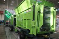 貴州省農機購置補貼新增8個品目,9月共使用中央補貼1779.876萬元