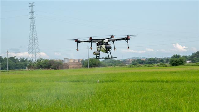 廣東省關于征詢新增農機購置補貼產品分檔信息的通知