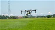 广东省关于征询新增农机购置补贴产品分档信息的通知