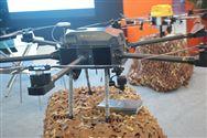 关于举办全国农用无人机作业服务规范应用交流活动的通知