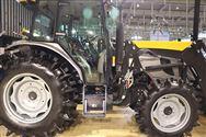 关于82项农业机械推广鉴定大纲和19项推广鉴定大纲修改单的公示