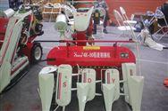 千赢国际城化司关于发布《主要农作物全程机械化生产模式》的通知
