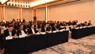 中联重科:产教融合创双赢 农机发展迎机遇