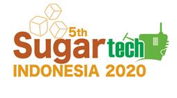 2020年印度尼西亚国际糖业技术设备展览会