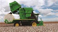 《农业机械安全监督管理条例》实施10周年