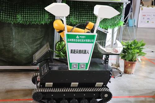河北衡水今年命名75家市级啪啪社区手机版专业合作社示范社