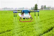 促进生产需求结合 加快农机农艺融合推动经济作物高质量发展