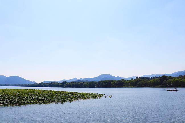 推动水产养殖转型升级:浙江省十部门联合印发《关于加快推进水产养殖绿色发展的实施意见(2019-2022年)》