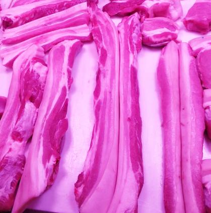 江苏省11个重点举措加快恢复生猪生产发展
