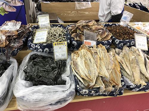 渔业改革创新高质量发展推进会在京召开