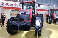 关于发布2020年第一批山东省农业机械试验鉴定产品种类指南的通知