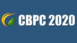 第三届中国(国际)生物质颗粒燃料与设备供应商大会