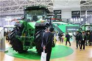 农业农村部:进一步优化审批服务 推动农业企业加快复工复产