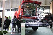 寧波市農機購置補貼工作全面啟動