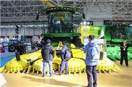 農業農村部召開農業農村重點工作調研匯報會