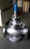 Y43W-64P304蒸汽减压阀