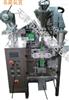 HY-190II高速粉剂包装机
